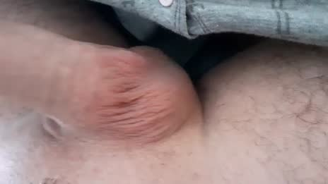 I need your pussy...
