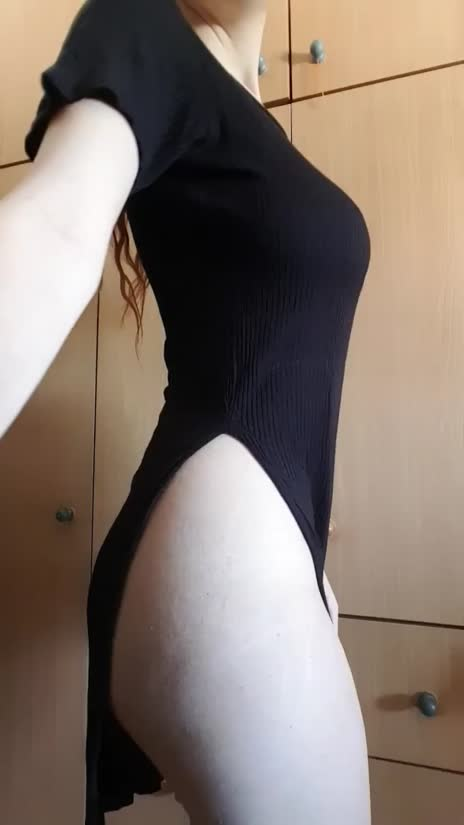 Dress Strip