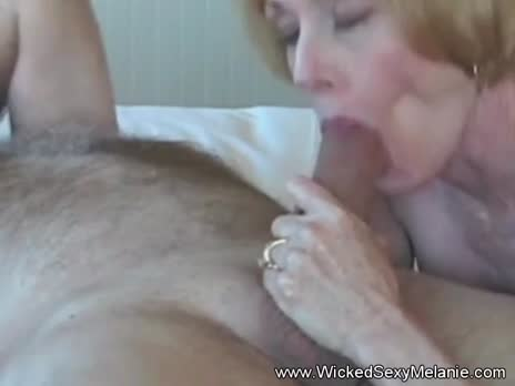 Fucking Mom In The Hotel Room gif
