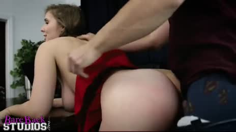 groped and fucked by daddy