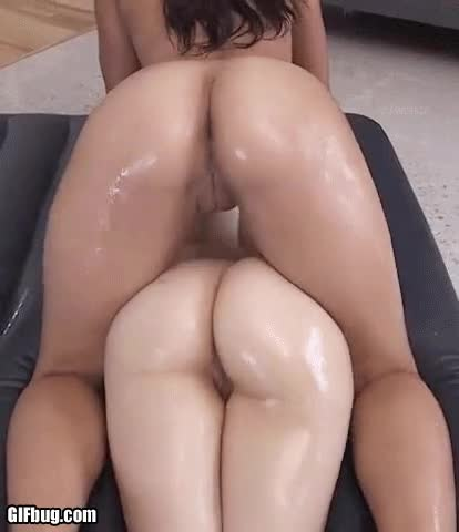 Two for ass