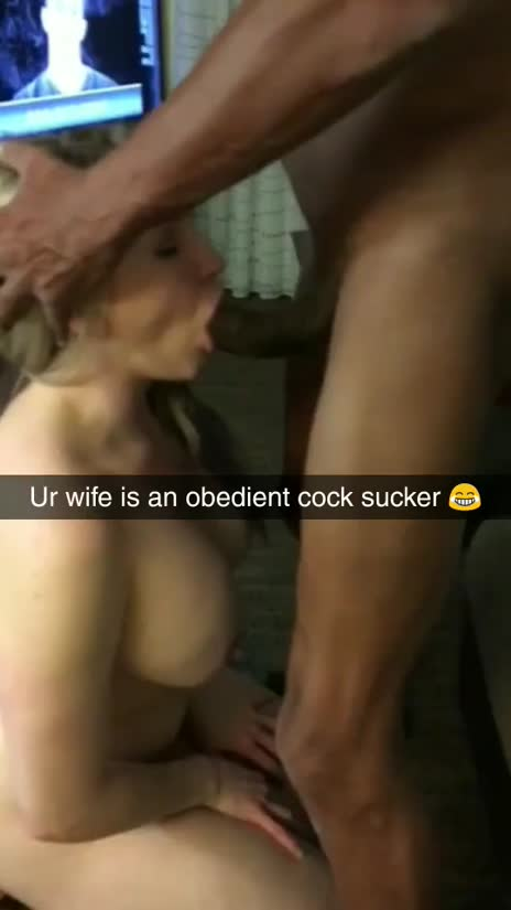 Bbc snap wife