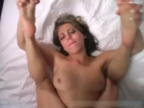 Stepdaughter gif