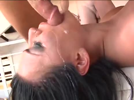 young-eva-angelina-throat-gif