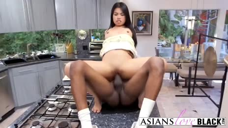 Petite little Asian Cindy Starfall can't get enough of BBC Ücretsiz HD Porno Video - SpankBang: The Front Page of Porn