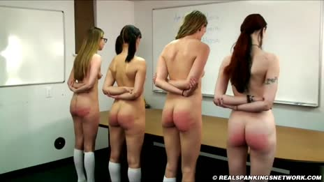 Naked School Girls Strapping, Free Naked Xxx HD Porn 20 es