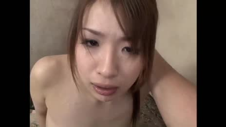 Slap japanese compilation - XVIDEOS.COM