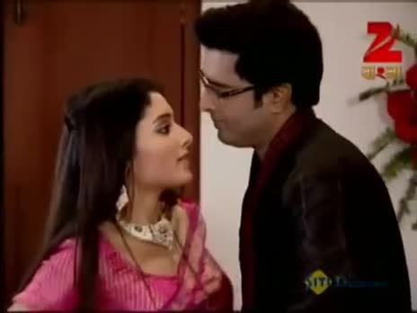 Agnipariksha - Watch Full Episode 1129 of 21st December 2012
