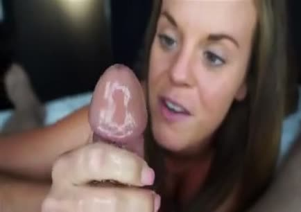 funny cock