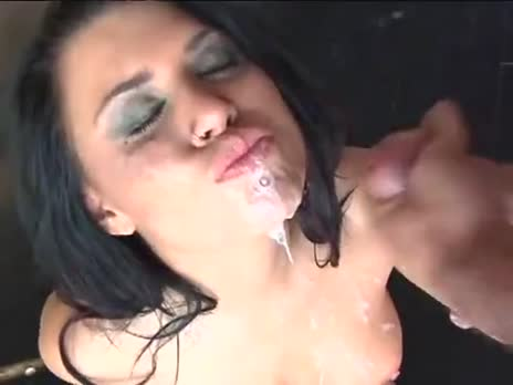Eva Angelina blowbang67