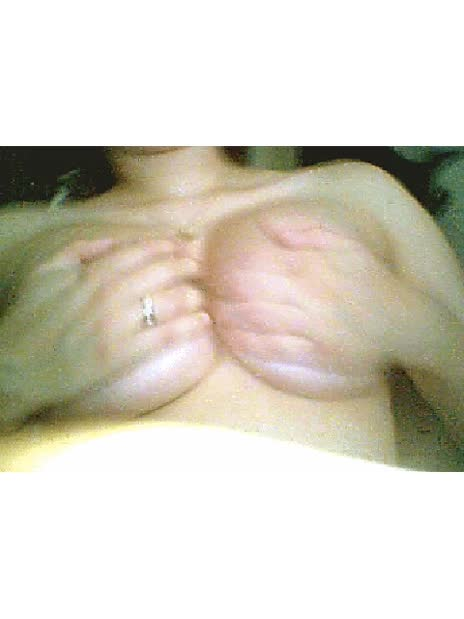 Big Tits Texas Bachelorette Bride Milf Slut