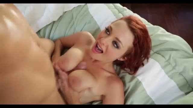 Jessica robin cum on boobs