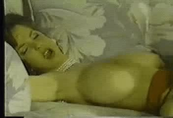 Busty Legend Letha Weapons, My very first porn fap