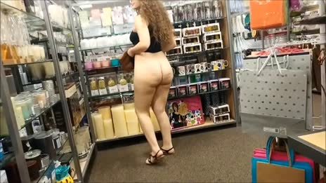 shop flashing 3