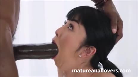 japanese moms bbc