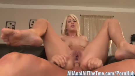 RILEY JENNER ANAL
