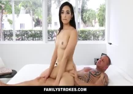 great cock riding gif