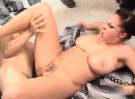Gianna private party IV