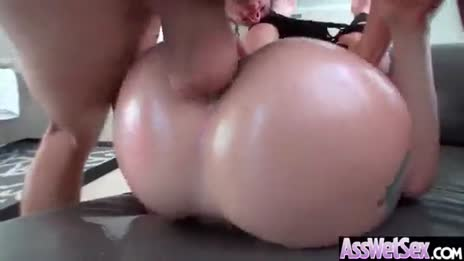 Owned Mandy2